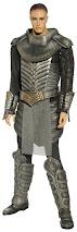 Main image of Jaffa Warrior Costume