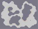 Thumbnail of the map 'Irregular Heptocohenagon'