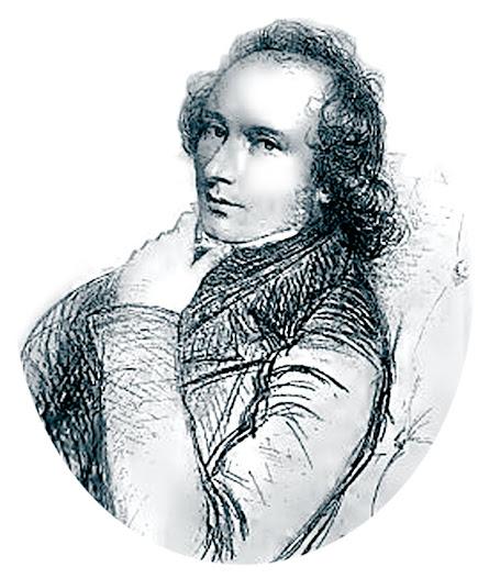 """El estetoscopio de William Stokes (1804-1878) presentó la particularidad, por indicación de su autor, de que la parte auricular encajara en el meato auditivo, así como que la largura fuera no inferior a los 30 cms. para guardar distancia con las infecciones cutáneas. Hijo de médico, ostentó la cátedra de medicina del Royal College of Surgeons de Irlanda (1891-1828) y fue profesor regio de la universidad de Dublin en 1830. Ya en 1825 publicó """"An introduction to the use of stethoscope"""", un año antes de incorporarse al Meath Hospital de Dublin en el que defendió la enseñanza junto a la cama del enfermo. Varios epónimos siguen siendo de uso común, entre ellos la respiración de """"Cheyne-Stokes""""."""