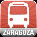 Urban Step - Zaragoza icon