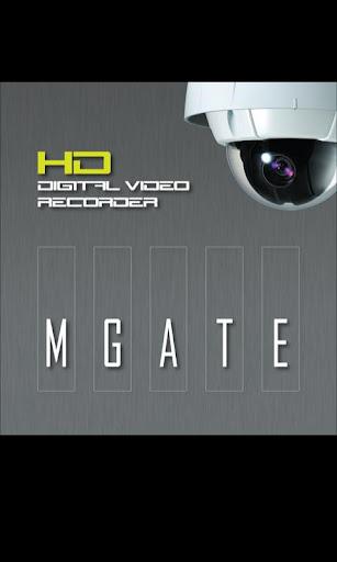Mgate.One v3.2.0.5