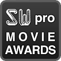 SeeWordz™ Movie Awards Pro icon