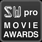 SeeWordz™ Movie Awards Pro icon