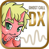 Free Ghost Call DX APK for Windows 8