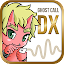 App Ghost Call DX APK for Windows Phone