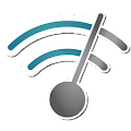 Wifi Analyzer for Lollipop - Android 5.0