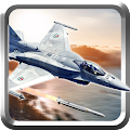 Download Full F16 War Missile Gunner Rivals 1.3 APK