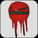 Zombie Bat icon