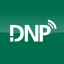 DNP - Digital News Paper