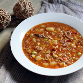 Baby Lima Beans Brown Sugar Recipes