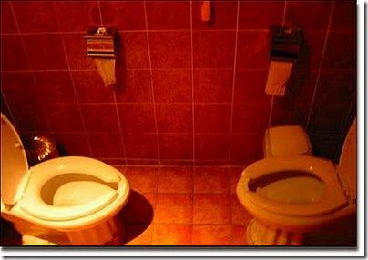 Strange_Toilets_26