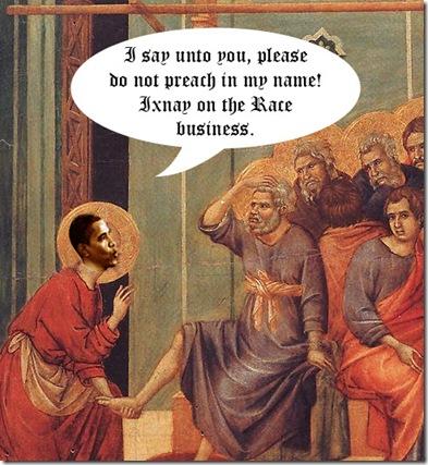 obama_disciples