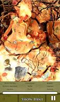 Screenshot of Hidden Object - Elementals