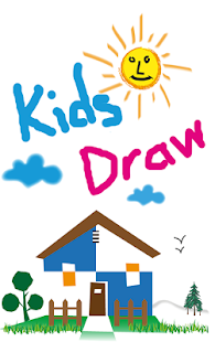 Kids Draw Free - screenshot
