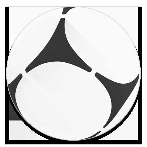 Football Scores - FotMob