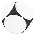 Download Soccer Scores - FotMob APK for Android Kitkat