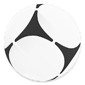 Download Soccer Scores - FotMob APK for Laptop