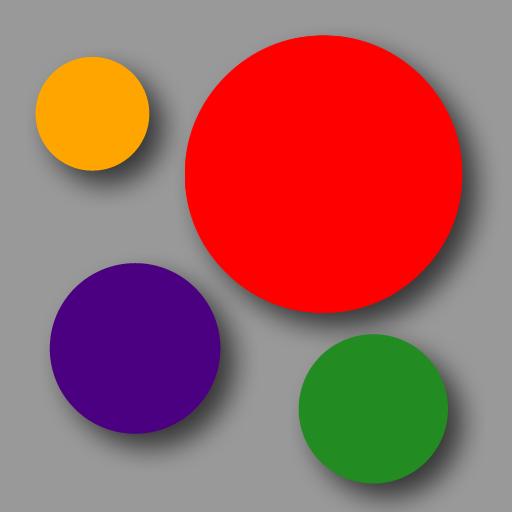 ビジュアルメモリ2 解謎 App LOGO-硬是要APP
