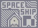 Thumbnail of the map 'Spaceship N'