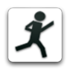 Mobile Fitness Suite icon