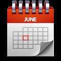Download Neat Calendar Widget APK for Android Kitkat