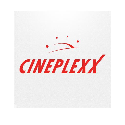 Android aplikacija Cineplexx Makedonija na Android Srbija