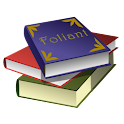 Foliant (beta) icon