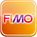 STAEDTLER FIMO creative tips icon