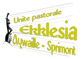 photo de Ekklesia Aywaille-Sprimont