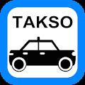 App Kutsu Takso apk for kindle fire