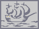 Thumbnail of the map 'Galleon'