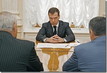 1_dimitri Medvedev - 14_08_2008