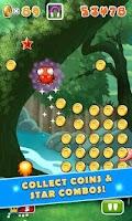 Screenshot of Mega Jump