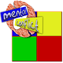 Mental Conflict ASV (free) icon