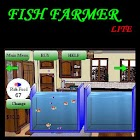 Fish Farmer Lite icon