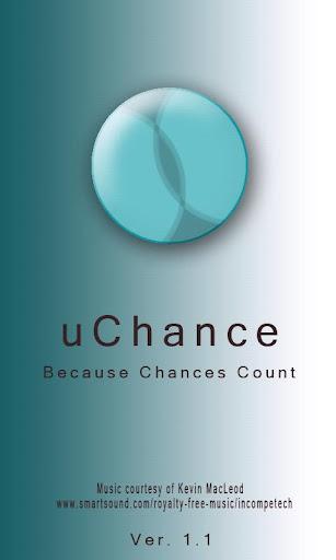 uChance