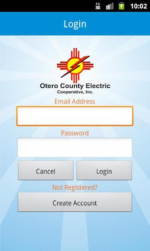 【免費工具App】OCEC Energy Conservation-APP點子