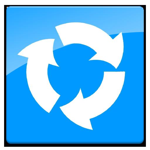 單位轉換器 工具 App LOGO-APP試玩