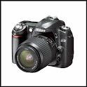 Pro Photographer Prep Quiz icon