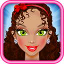 Makeup Maker mobile app icon