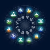 APK App Zodiac Signs Wallpapers for BB, BlackBerry