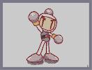 Thumbnail of the map 'Bomberman! (Final)'