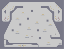 Thumbnail of the map 'Inticed'