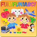 fun!fun!ABC! icon