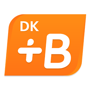 Now you can learn Danish with ease with Babbel. Give it a try! APK Icon