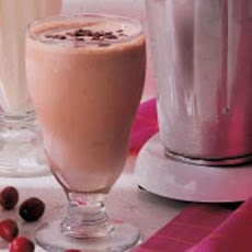 Chocolate Malts