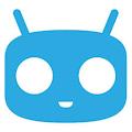 APK App CyanogenMod ROMs for BB, BlackBerry
