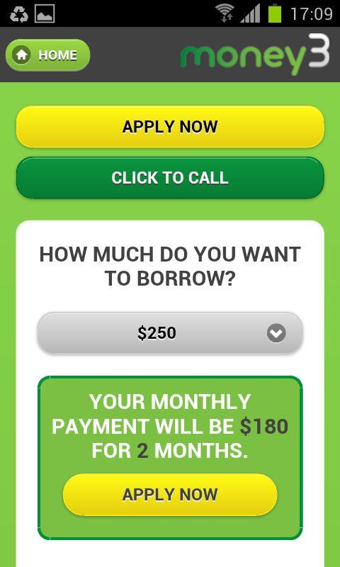 Refinance A Car Loan Keesler
