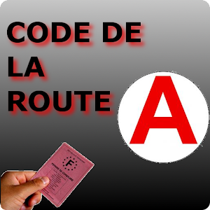 Download Le Code de la Route (gratuit) for PC