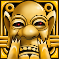 Free Temple Scary Castle - Run End APK for Windows 8